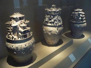 Photo: 14. Suzhou, Museum
