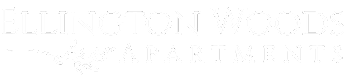 Ellington Woods Apartments Homepage