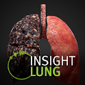 INSIGHT LUNG icon