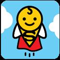 Super Bee icon
