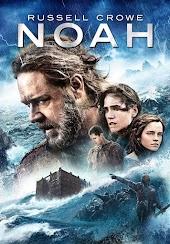 โนอาห์ มหาวิบัติวันล้างโลก
