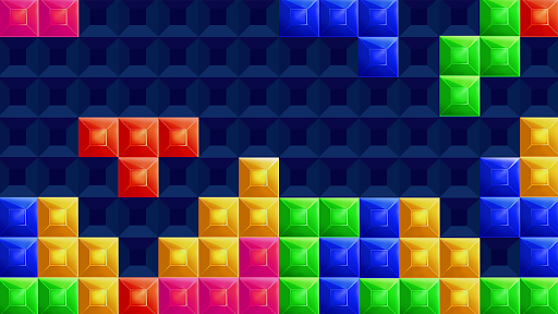 Quadrisu00ae - timeless puzzle apkdebit screenshots 5
