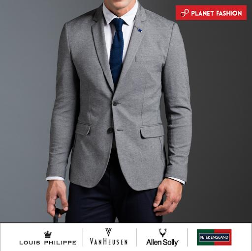 Planet Fashion photo