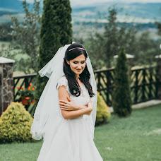 Wedding photographer Ulyana Kozak (kozak). Photo of 17.07.2018