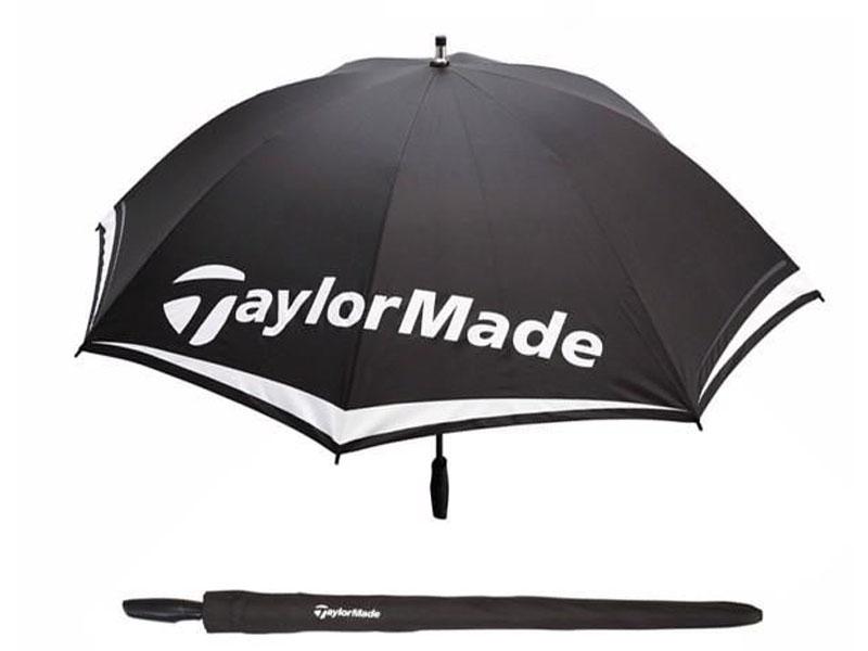 TaylorMade luôn đưa ra các thiết kế ô golf rất được lòng người hâm mộ