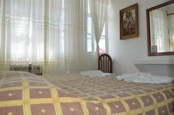Hotel & Suites Bello Caribe