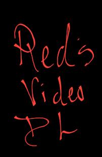 Red's VDL - náhled