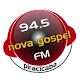 Rádio Nova Gospel FM APK