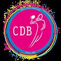 CDB - Cercle Dijon Bourgogne icon