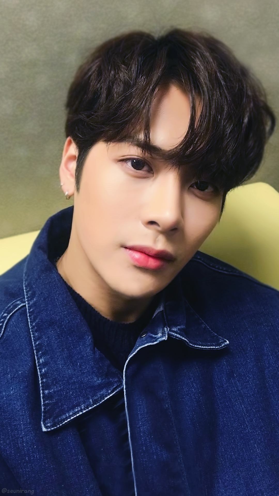Bts In Ama >> TRENDING) GOT7's Jackson To Make A Special Appearance On 2017 AMA - Koreaboo