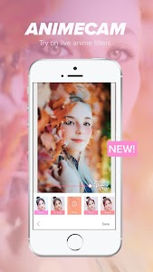 BeautyPlus - Easy Photo Editor 6.3.0
