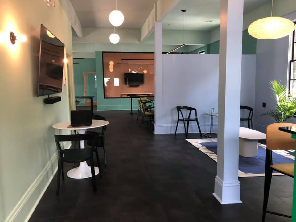 10 Best Coworking Space in New Orleans [2020 List] 18
