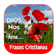 Christian Phrases with Free Image Android apk