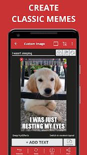App Meme Generator Free APK for Windows Phone