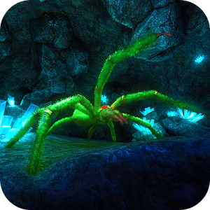 Spider Defense for PC and MAC