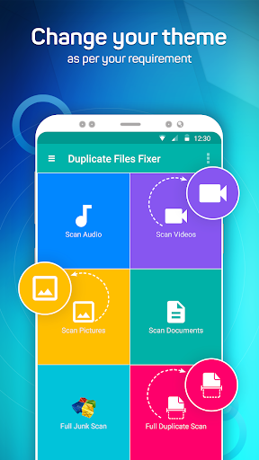 duplicate file remover software free download full version with crack