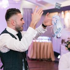 Wedding photographer Anton Ilchenko (AntonIlchanka). Photo of 26.04.2016