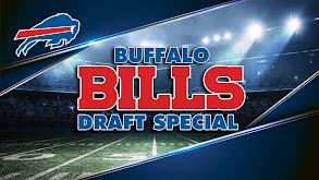 Buffalo Bills Draft Special thumbnail