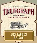 Telegraph Los Padres Ale