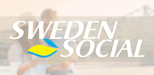 swedish hookup apps