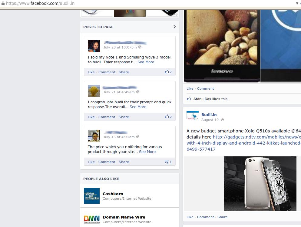 Screenshot-facebook.jpg