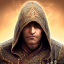 Assassin's Creed Identity 2.8.3_007Mod