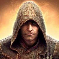 Deals on Assassins Creed Identity for Android