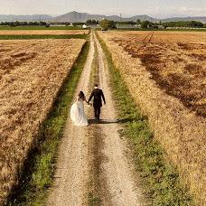 Wedding photographer Enzo Barbato (enzobarbato). Photo of 20.06.2015
