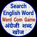Word Com Game icon