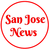 San Jose News - Latest News