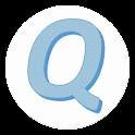 QUHASA-GK, SSC, IAS, PSC icon