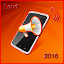 Loud Ringtones 2016 APK icon