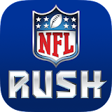 NFL RUSH file APK Free for PC, smart TV Download