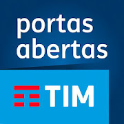 App TIM - Portas Abertas APK for Windows Phone