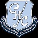 Gooische Hockey Club icon