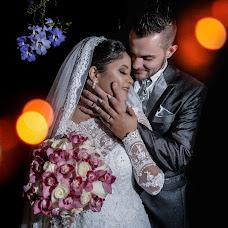 Wedding photographer Marcelo Roma (WagnerMarceloR). Photo of 15.09.2017