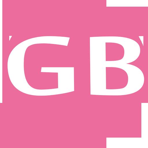 GBwhatsaap