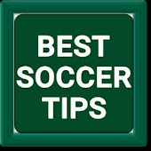Best Tipster Predictions