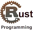 Learn Rust Programming Pro icon