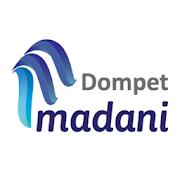 Dompet Madani apk terbaru