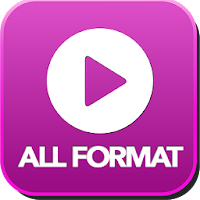 Mobile Video Player All Format 5.0