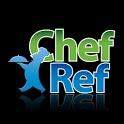 ChefRef icon