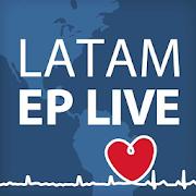 LATAM EP LIVE