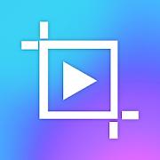 Créateur de vidéo