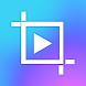 ビデオメーカー - Androidアプリ