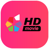 HD Online Movies