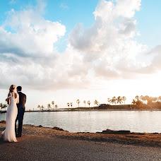 Esküvői fotós Jan Breitmeier (bebright). Készítés ideje: 27.10.2017