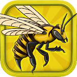 Angry Bee Evolution 3.0.2