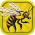 Angry Bee Evolution file APK for Gaming PC/PS3/PS4 Smart TV
