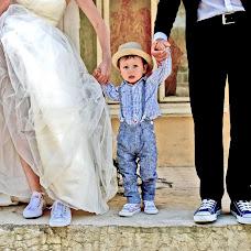 Wedding photographer Razvan Bolohoi (RazvanBolohoi). Photo of 22.07.2017